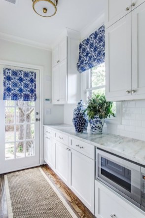 Relaxing Blue Kitchen Design Ideas For Fresh Kitchen Inspiration01