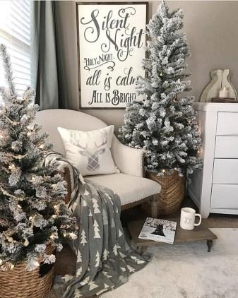 Simple Home Decor Ideas For Christmas06
