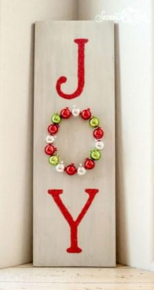 Simple Home Decor Ideas For Christmas09