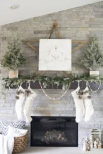 Simple Home Decor Ideas For Christmas20