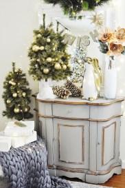 Simple Home Decor Ideas For Christmas28