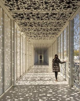 Amazing Architecture Design Ideas08