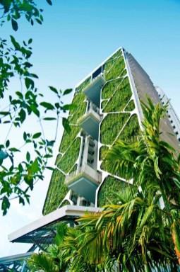 Amazing Architecture Design Ideas09