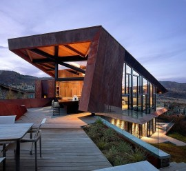Amazing Architecture Design Ideas11