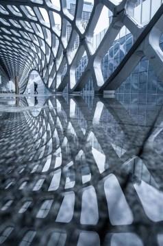 Amazing Architecture Design Ideas16