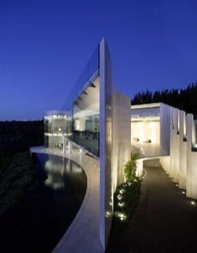 Amazing Architecture Design Ideas18