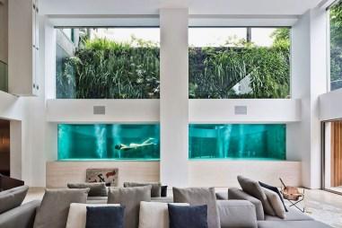 Amazing Architecture Design Ideas23