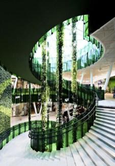Amazing Architecture Design Ideas27