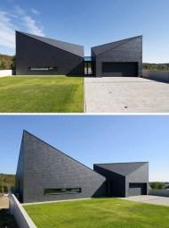 Amazing Architecture Design Ideas31