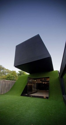 Amazing Architecture Design Ideas35