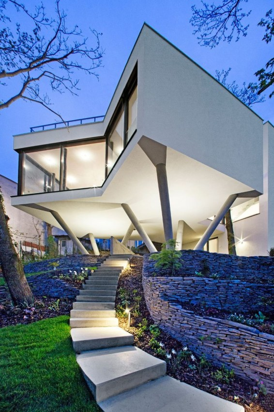 Amazing Architecture Design Ideas41