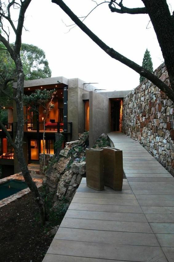 Amazing Architecture Design Ideas42