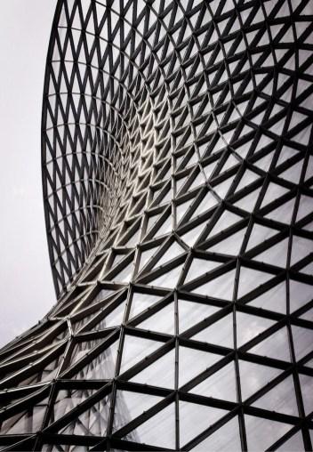 Amazing Architecture Design Ideas43