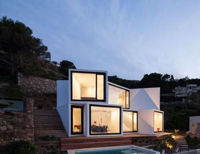Amazing Architecture Design Ideas47