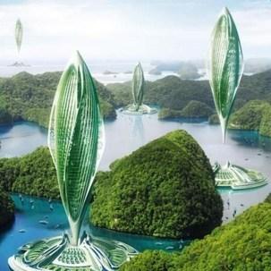 Amazing Architecture Design Ideas48