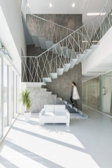 Amazing Modern Staircase Design Ideas10