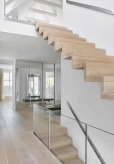 Amazing Modern Staircase Design Ideas13