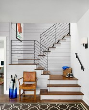 Amazing Modern Staircase Design Ideas20