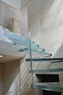 Amazing Modern Staircase Design Ideas32