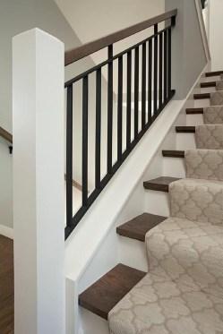 Amazing Modern Staircase Design Ideas33