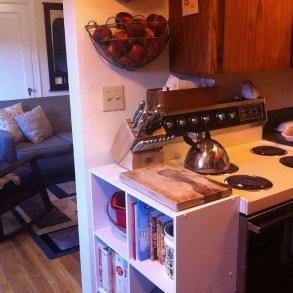 Amazing Small Apartment Kitchen Ideas04