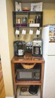 Amazing Small Apartment Kitchen Ideas11