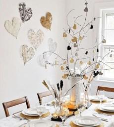 Amazing Valentine Coffee Table Design Ideas03