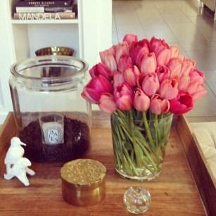 Amazing Valentine Coffee Table Design Ideas10