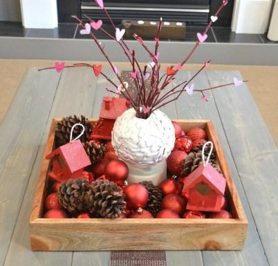 Amazing Valentine Coffee Table Design Ideas16