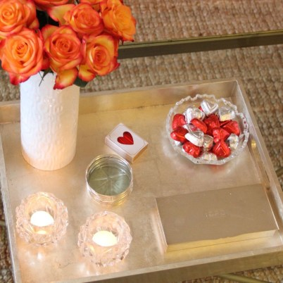 Amazing Valentine Coffee Table Design Ideas17