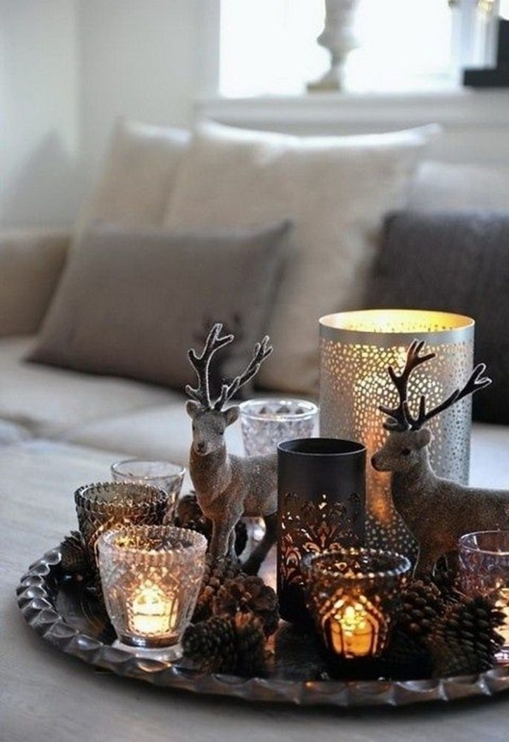 Amazing Valentine Coffee Table Design Ideas18