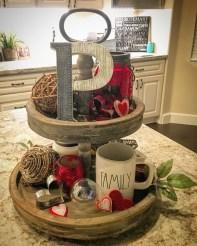 Amazing Valentine Coffee Table Design Ideas22