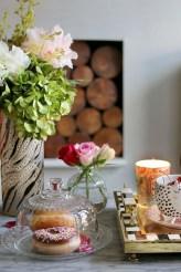 Amazing Valentine Coffee Table Design Ideas23