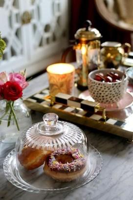 Amazing Valentine Coffee Table Design Ideas26