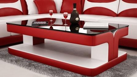 Amazing Valentine Coffee Table Design Ideas33