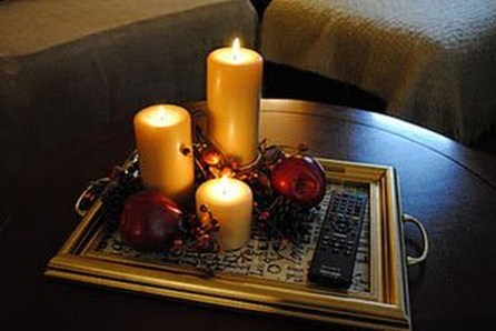Amazing Valentine Coffee Table Design Ideas34