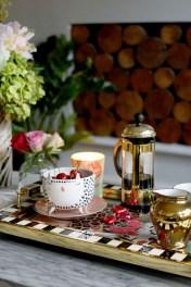 Amazing Valentine Coffee Table Design Ideas36
