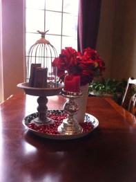 Amazing Valentine Coffee Table Design Ideas38