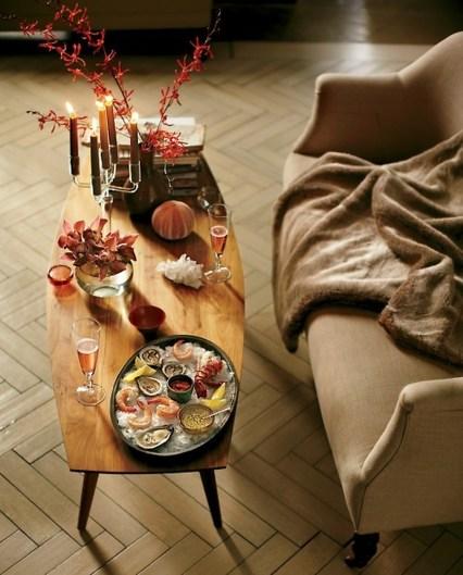 Amazing Valentine Coffee Table Design Ideas50