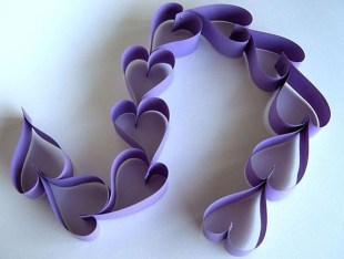 Amazing Valentine Decorations Ideas Must Try22
