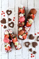 Amazing Valentine Decorations Ideas Must Try23