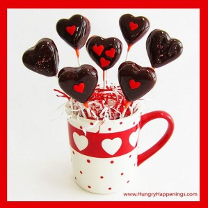 Amazing Valentine Decorations Ideas Must Try33