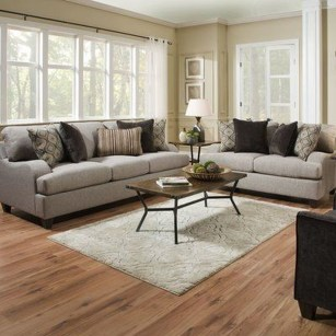 Awesome Furniture Ideas For Living Room08