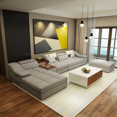 Awesome Furniture Ideas For Living Room12