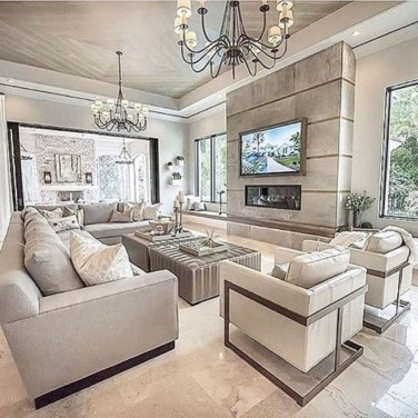 Awesome Furniture Ideas For Living Room14