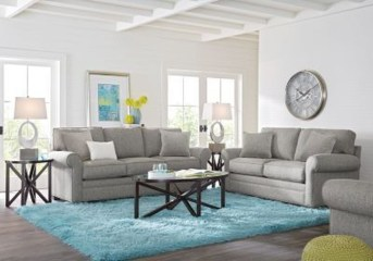 Awesome Furniture Ideas For Living Room24