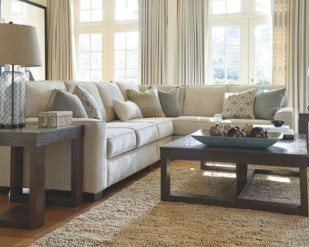 Awesome Furniture Ideas For Living Room42