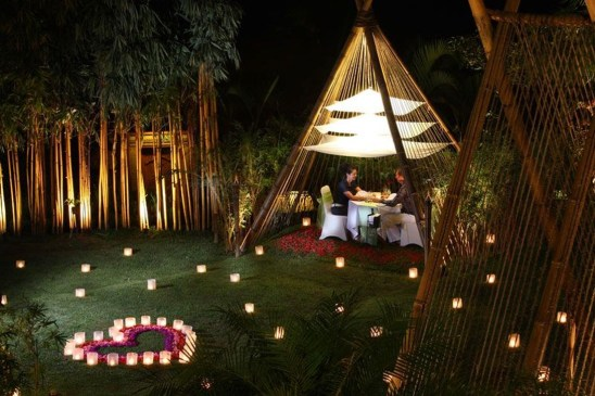 Awesome Valentine Backyard Ideas01