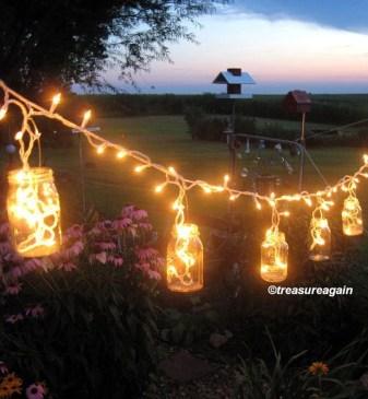 Awesome Valentine Backyard Ideas02