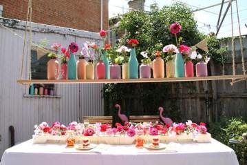 Awesome Valentine Backyard Ideas14